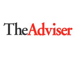 the-adviser